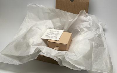 Customepackaging