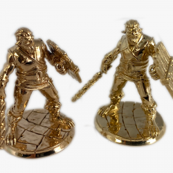 brass-and-bronse